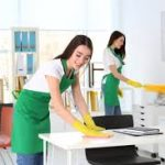 commercial-cleaning1