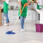 residential-cleaning2