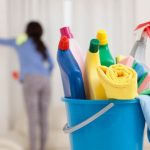 residentialcleaning
